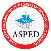 ASPED 2