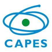 capes_2020.png